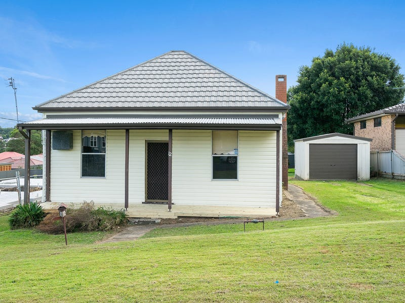12 Close Street, Wallsend, NSW 2287