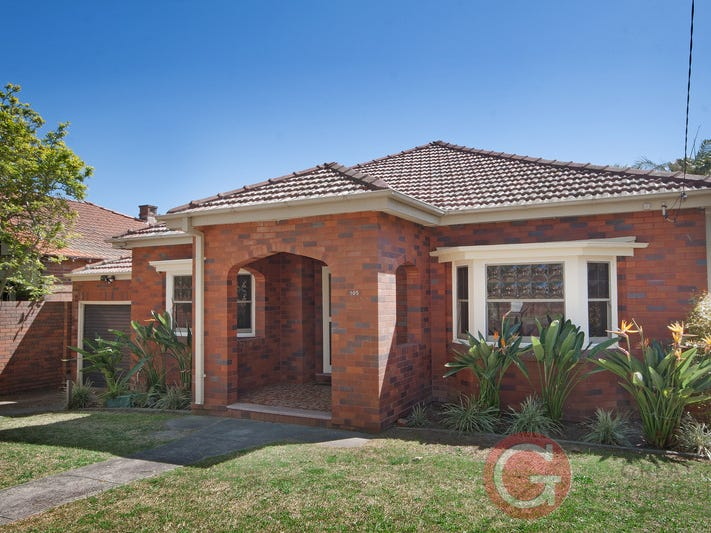 105 Victoria Avenue, Chatswood, NSW 2067
