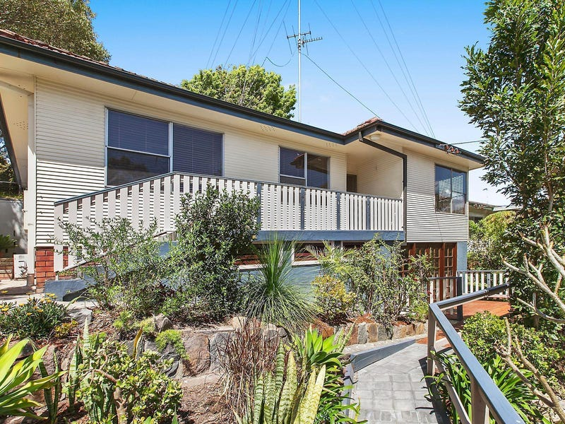 39 Terence Street, Adamstown Heights, NSW 2289
