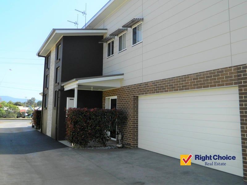 2/187 Tongarra Road, Albion Park, NSW 2527