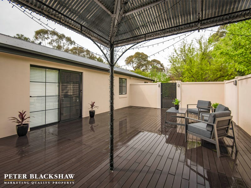 35a Molloy Crescent, Cook, ACT 2614