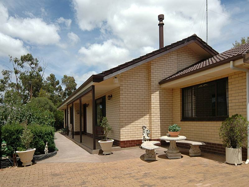 Address available on request, Inglewood, SA 5133