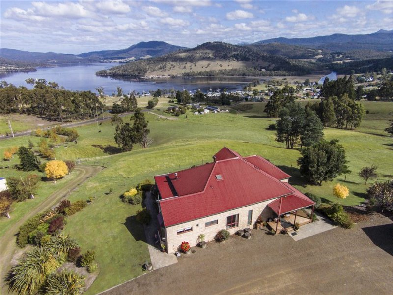 108 Palmers Road, Port Huon, Tas 7116