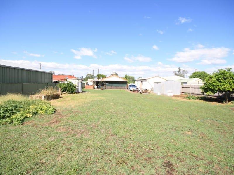 26 Martindale Street, Denman, NSW 2328