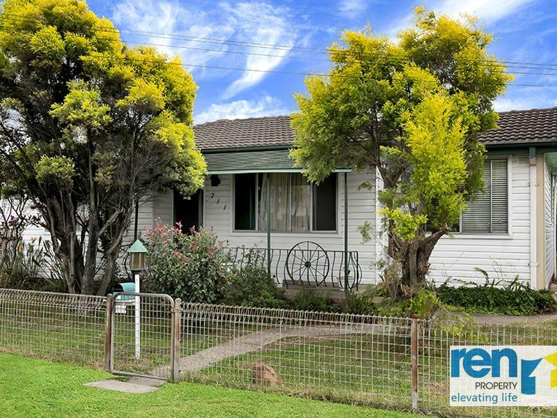 711 Main Road, Edgeworth, NSW 2285