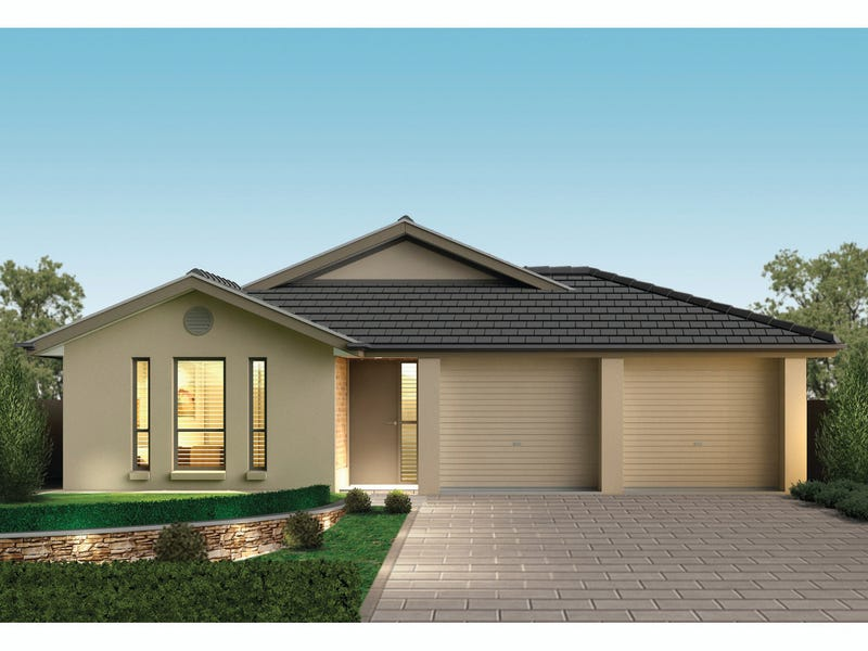 Lot 1  Troon Drive, Normanville
