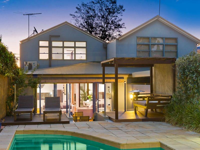 39 Burfitt Street, Leichhardt, NSW 2040