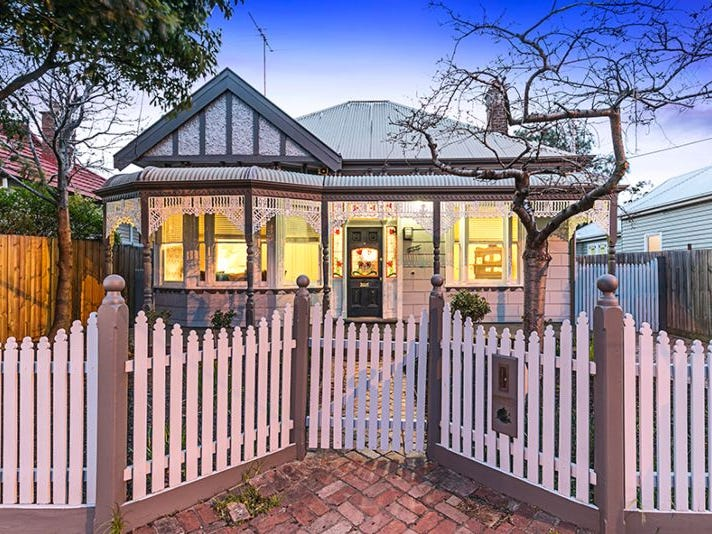 136 Hyde Street, Yarraville, Vic 3013