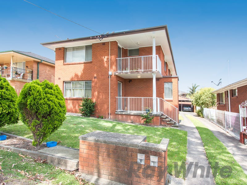 37 Gamack Street, Mayfield, NSW 2304