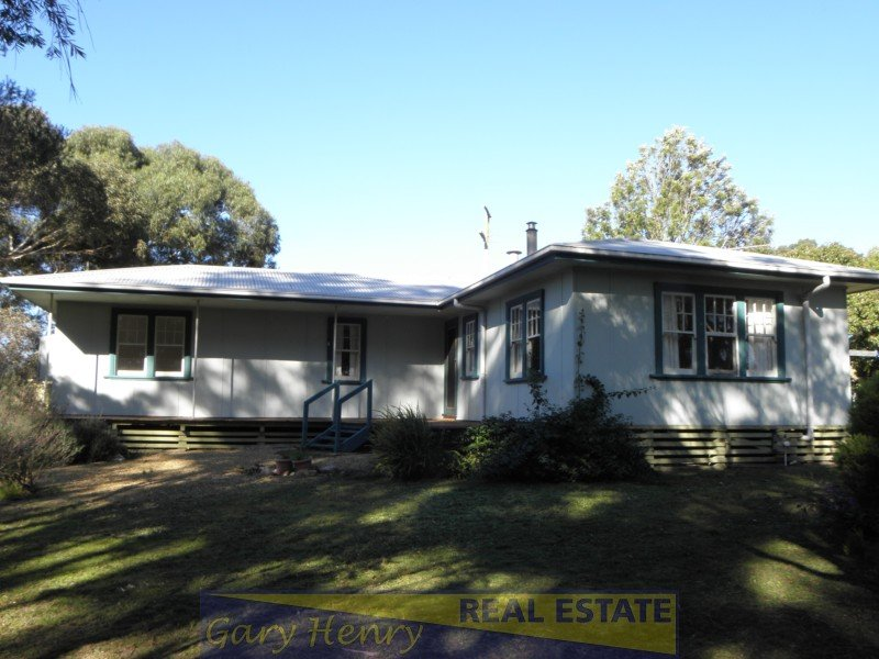 325 Nungurner Road, Nungurner, Vic 3909