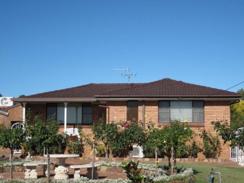 6 Hall Street, Paxton, NSW 2325