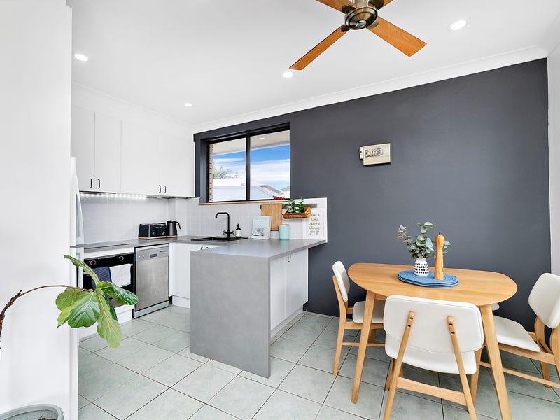 5/7 David Street, West Wollongong, NSW 2500