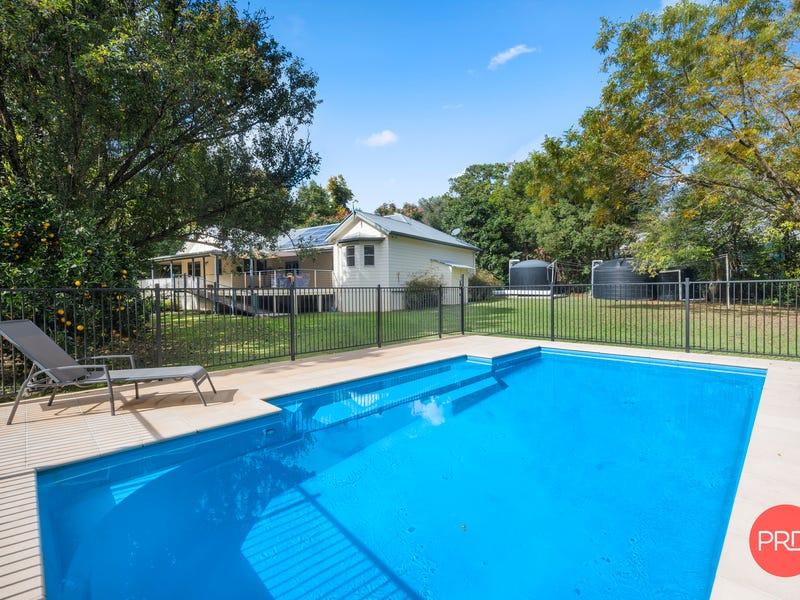 977 Orara Way, Nana Glen, NSW 2450