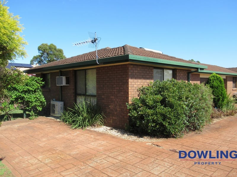 1/8 Auberge Close, Raymond Terrace, NSW 2324