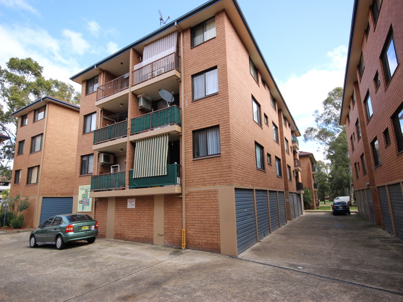 Apartments & units for Rent in Liverpool, NSW 2170 Pg. 5 ...
