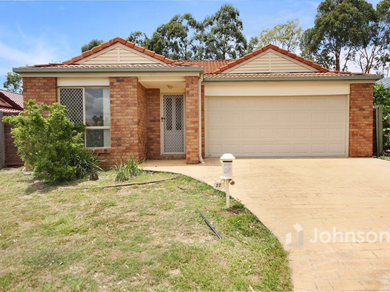 22 Grevillea Place, Forest Lake, Qld 4078