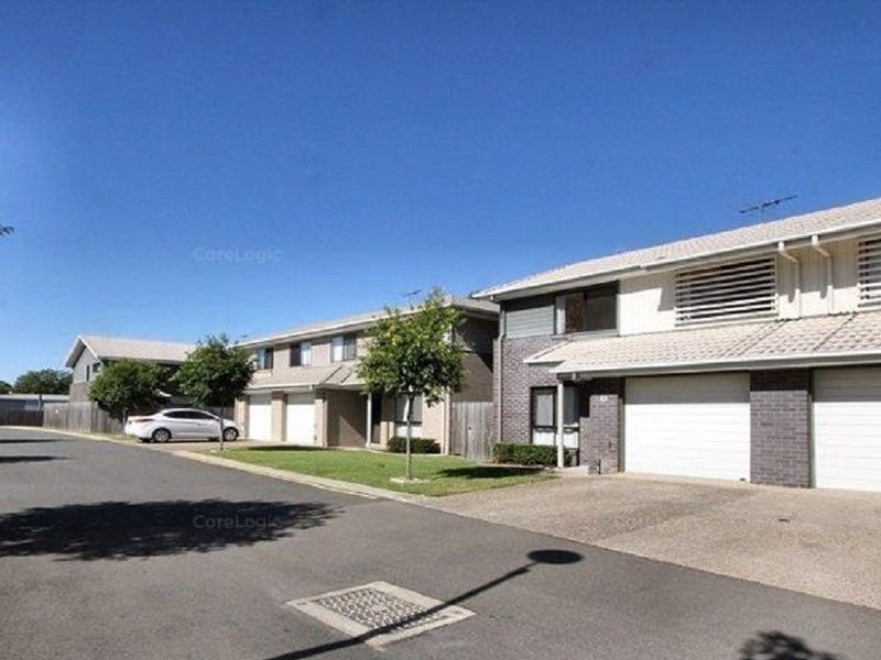Unit 43 / 93 Penarth Street, Runcorn, Qld 4113