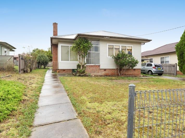 10 Kelso Street, Goulburn, NSW 2580