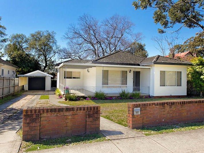 92 Acacia Road, Kirrawee, NSW 2232