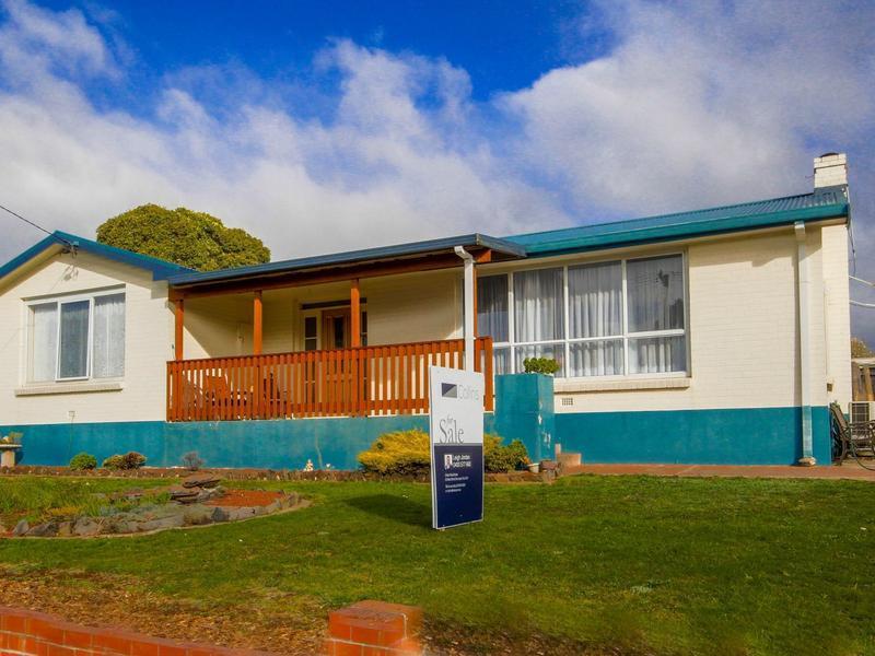 2 Maple Avenue, Devonport, Tas 7310