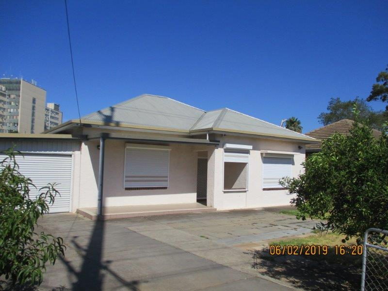 41 Findon Road, Woodville South