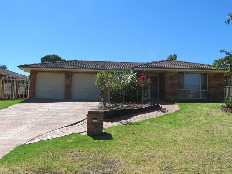 14 Darcy Place, Windradyne, NSW 2795