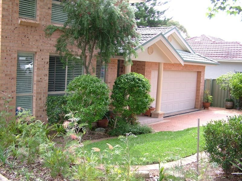 1/20-22  Flide Street, Caringbah, NSW 2229
