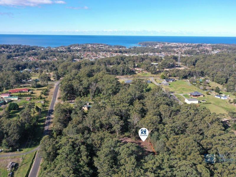 23 Tuckerman Road, Ulladulla, NSW 2539