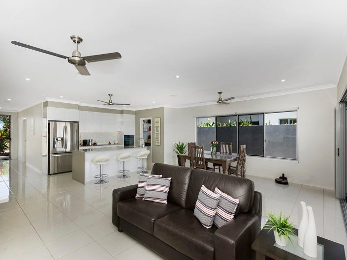 22 Marquise Circuit, Burdell