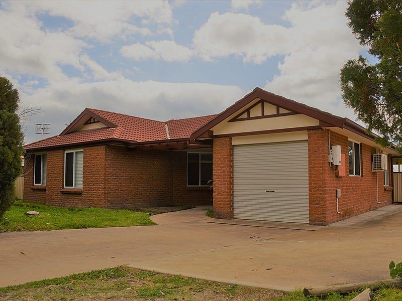 16 Lang Street, Mudgee, NSW 2850