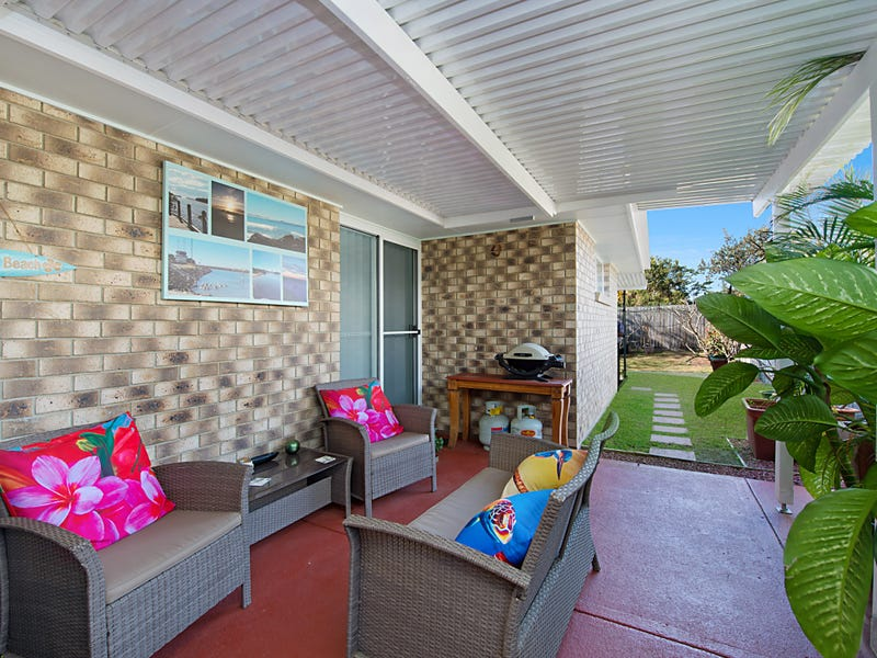 2/12 Cormorant Place, Kingscliff, NSW 2487