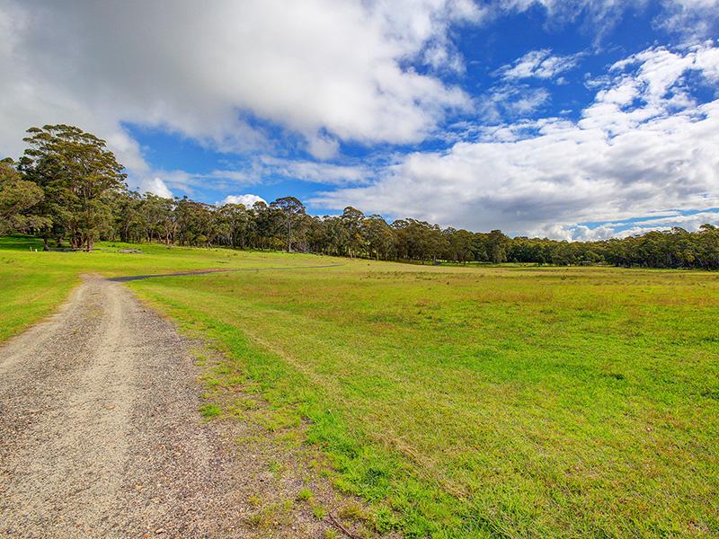 530 Redhills Road, Fitzroy Falls, NSW 2577