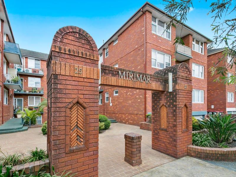 17/23-25 Queens Road, Brighton-Le-Sands, NSW 2216