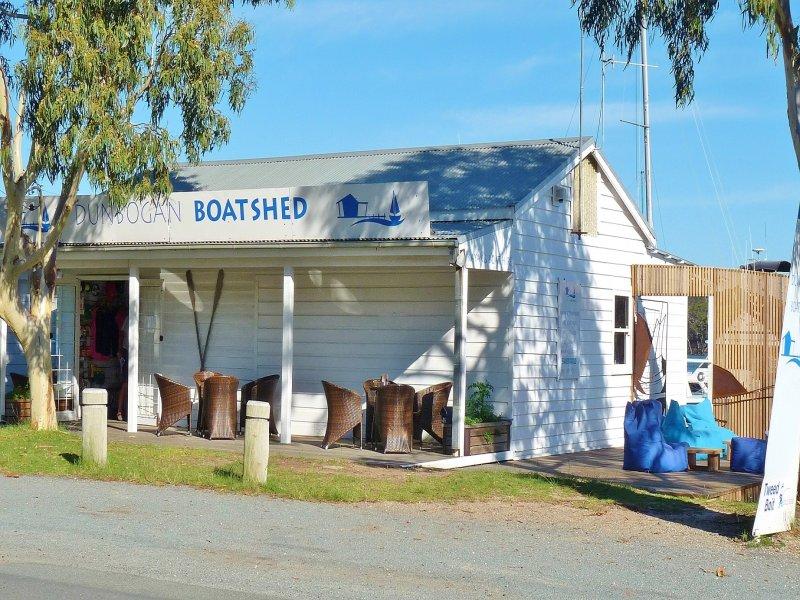 46 The Boulevard, Dunbogan, NSW 2443