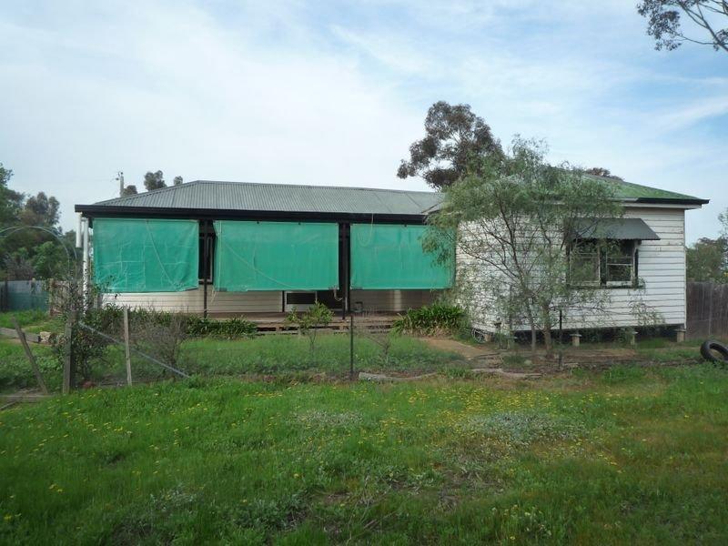 555 Rifle Butts Road, Katandra, Vic 3634