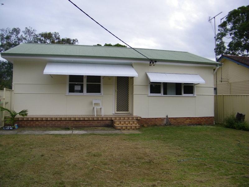 26 Walford Street, Woy Woy, NSW 2256