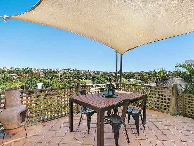 18 Roseby Street, Marrickville, NSW 2204