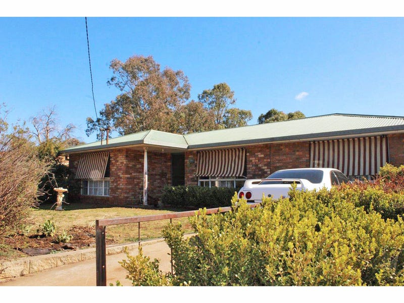 62 Donaldson Street, Curlewis, NSW 2381