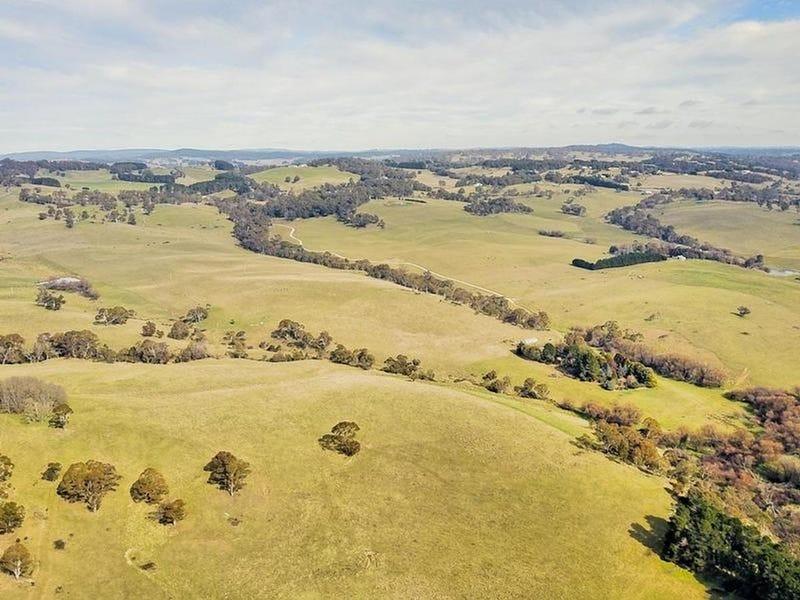 457 Duckmaloi Road, Oberon, NSW 2787
