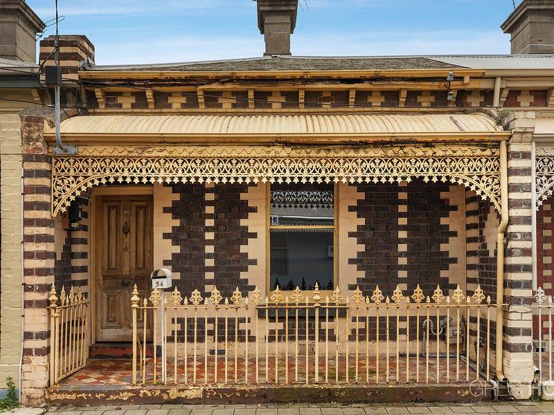 54 Thomson Street, South Melbourne, Vic 3205