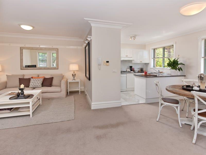 3/10 Cardinal Street, Mosman, NSW 2088
