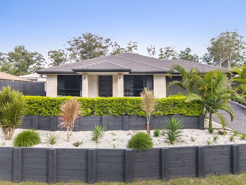 27 Peart Parade, Mount Cotton