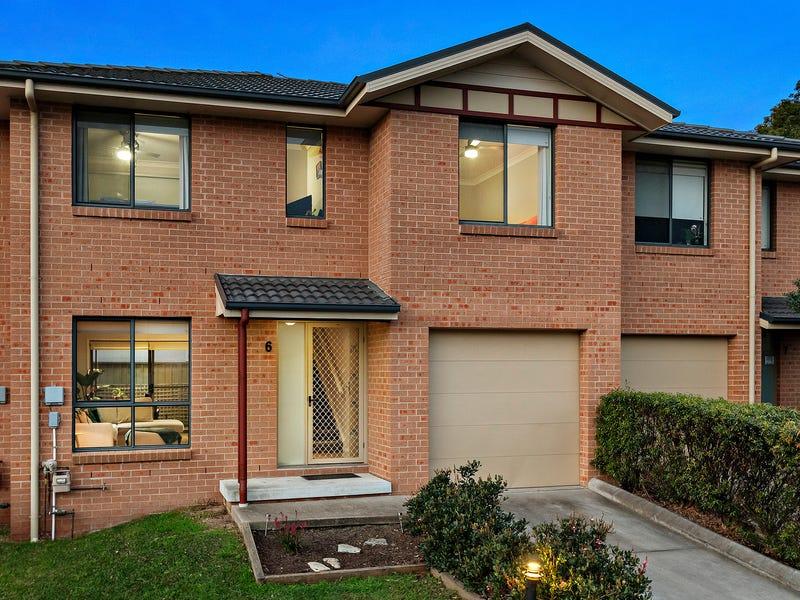 6/1B Corona Street, Mayfield, NSW 2304