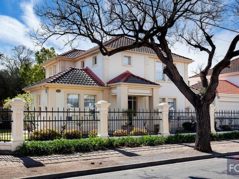 3 Gilbert Street, Gilberton, SA 5081