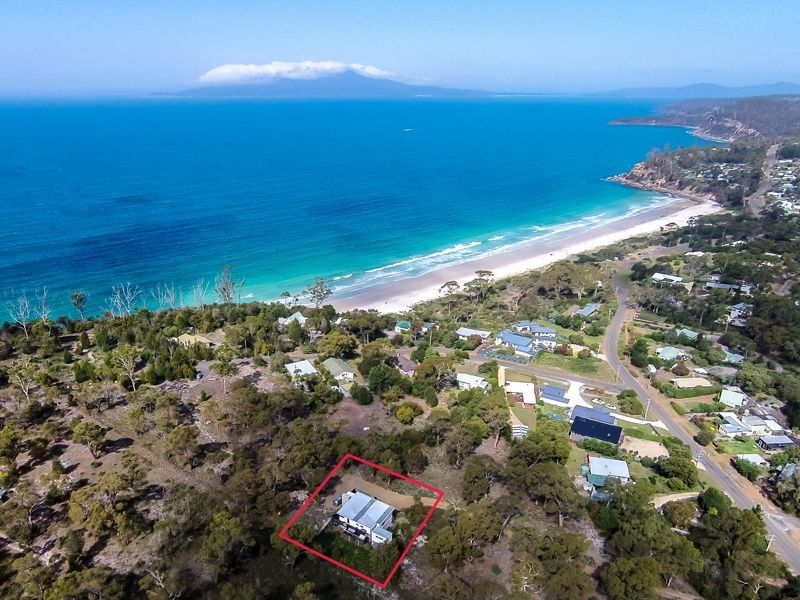 2/277 Rheban Road, Spring Beach, Tas 7190