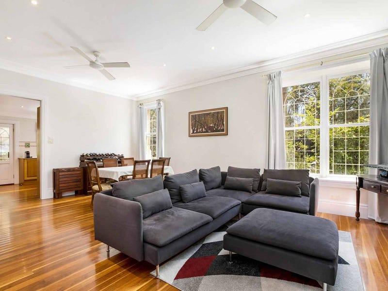 24 Tunks Street, Waverton, NSW 2060