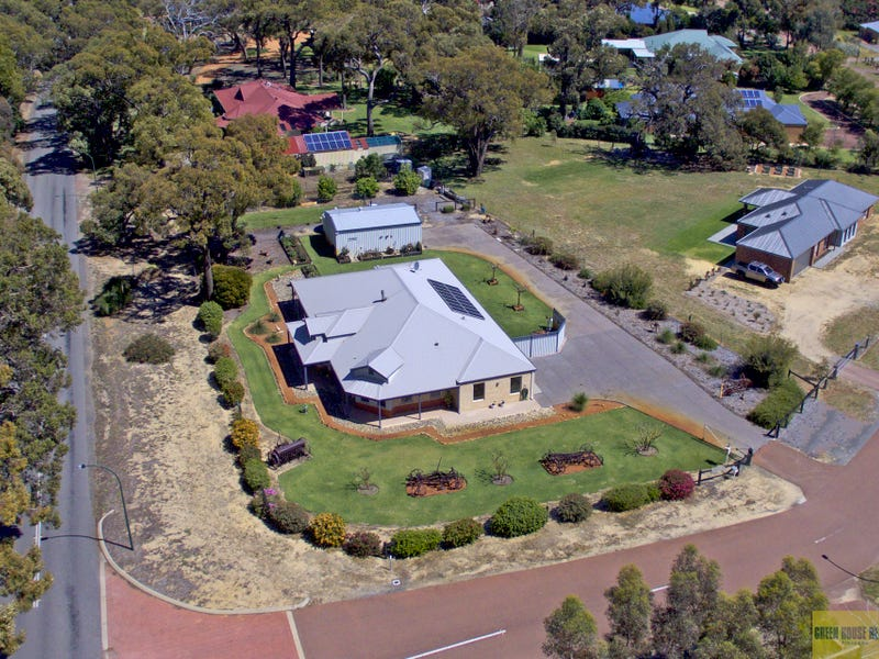 5 Macleod Close, Byford, WA 6122