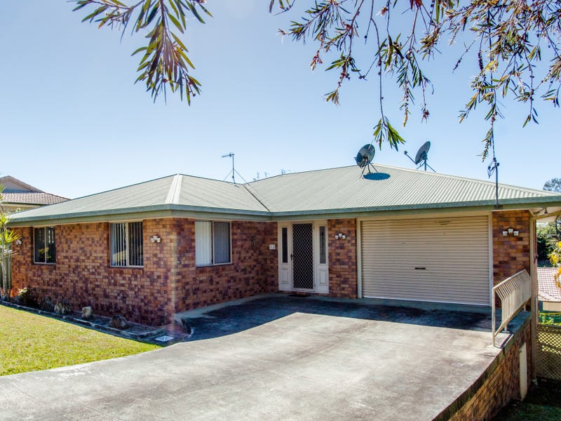 13 Bellevue Avenue, Bray Park, NSW 2484