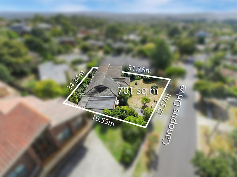 33 Canopus Drive, Doncaster East, Vic 3109