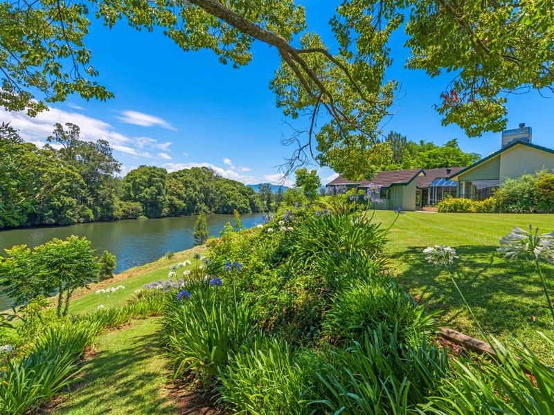 278 North Bank Road, Bellingen, NSW 2454